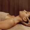 Mobile Massage - Premium 120'